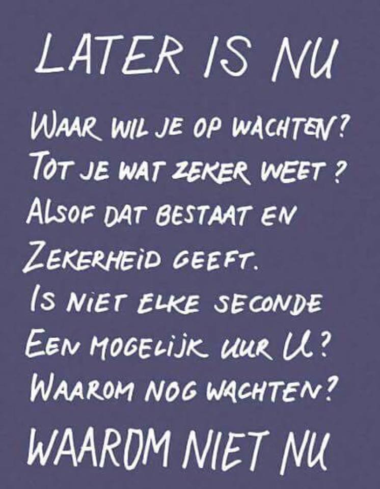 later-is-nu